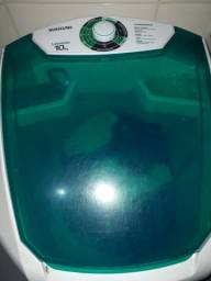 Título do anúncio: Tankinho suggar lavamax