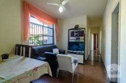 Título do anúncio: Apartamento à venda com 4 dormitórios em Alípio de melo, Belo horizonte cod:337633