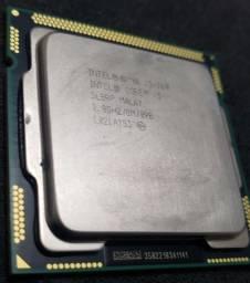 Processador Intel Core i5-760