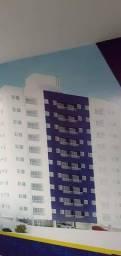 Título do anúncio: Apartamento para venda possui 65 metros quadrados com 3 quartos em Campo Grande - Recife -