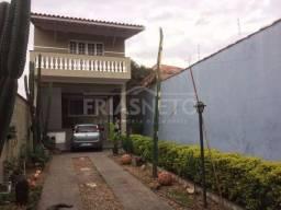 Casa à venda com 3 dormitórios em Paulista, Piracicaba cod:V129416