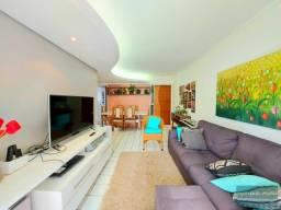 Título do anúncio:  Apartamento para venda tem 106 metros com 3 quartos em Aflitos - Recife - PE
