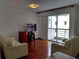 Título do anúncio: Lindo Apartamento Mobiliado para aluguel - 77m² - 2 Dorms - 2 Vagas - Vila Mariana - São P