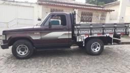Chevrolet D20 **
