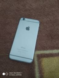iPhone 6 16GB space