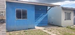 Grande oportunidade de adquirir a sua casa própria.