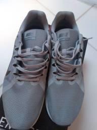 Tênis Nike original 40 41