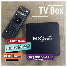 TV BOX TV BOX TV BOX TV BOX TV BOX TV BOX TV BOX TV BOX TV BOX