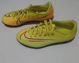 Título do anúncio: Chuteira da Nike