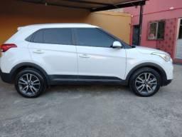 Título do anúncio: Hyundai Creta 1.6 2018