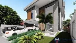 Casa à venda em São paulo, Bertioga cod:3107