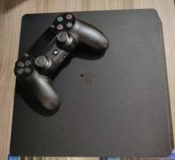 Playstation 4 SLIM, 1Tb