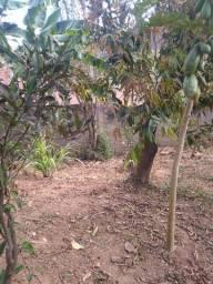 Vendo Casa em Sabinópolis -MG