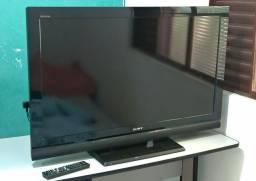 """TV Sony - 40"""""""