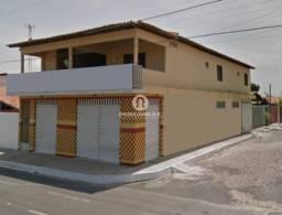 RR Aluga Casa Em Parnaíba