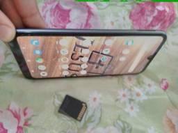 Celular E6s Motorola 32gb