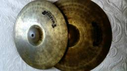 Kit Chimbal Orion Twister