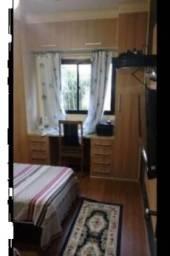 Casa 2 quartos em Santa Ines