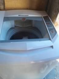 Venda maquina de lavar Brastemp 10kg