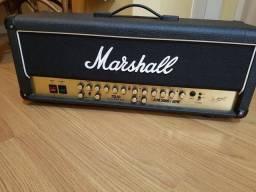 Marshall JCM 2000 Head - TSL 60