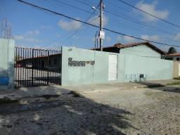 Casa Condominio - Eusébio