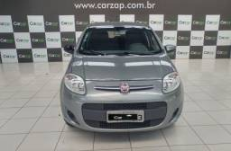 Fiat - Palio ATTRACTIVE 1.0 EVO Fire Flex 8v 5p - 2014