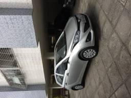 Hyundai Hb20 - 2014