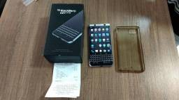 Blackberry Keyone 64GB com nota fiscal Android