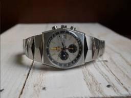 50e2555f496 Tissot Lobster Navigator Chronograph 45502