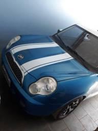Lifan 320 elite - 2010