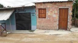 Vendo casa no João Paulo 2
