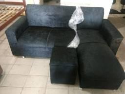 Sofa entrega grátis
