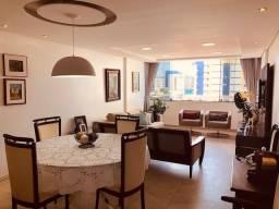 Excelente apartamento em Olinda 3 quartos 1 suíte reformado, 30m da praia