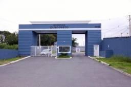 Casa com 2 dormitórios para alugar por R$ 800/mês - Costeira - Araucária/PR