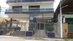Apartamento com 4 dorms, Góes Calmon, Itabuna - R$ 850.000,00, 306,15m² - Codigo: 1...