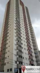 Apartamento  com 2 quartos no R-Calitri - Bairro Setor Leste Universitário em Goiânia