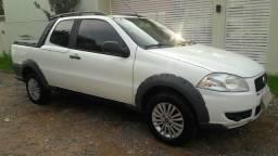 Fiat - 2013