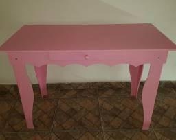 Mesa Provençal rosa