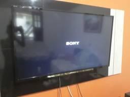 """TV Sony 46"""""""