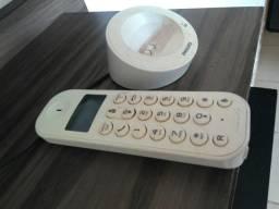TELEFONE PHILIPS - Leia a descrição