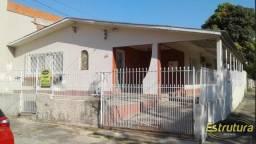 Casa à venda com 3 dormitórios em Itararé, Santa maria cod:98188