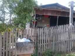 Troca ou negocia casa no Bujari
