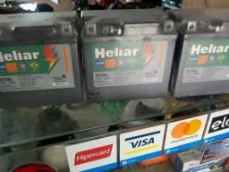Bateria heliar 12v 5ah