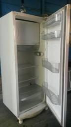 Geladeira Cônsul refrigerador