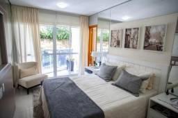 Apartamento 3 suítes no Residencial Bellagio - Adrianópolis