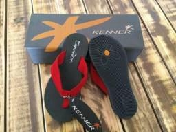 Xavier calçados