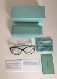 Óculos de Grau Tiffany