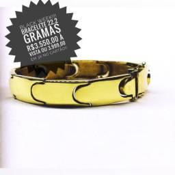 Bracelete BLACK WEEK