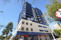 Apartamento à venda com 3 dormitórios em Centro, Canoas cod:58466588
