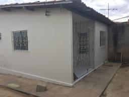 Casa para alugar no Lot São José, caruaru